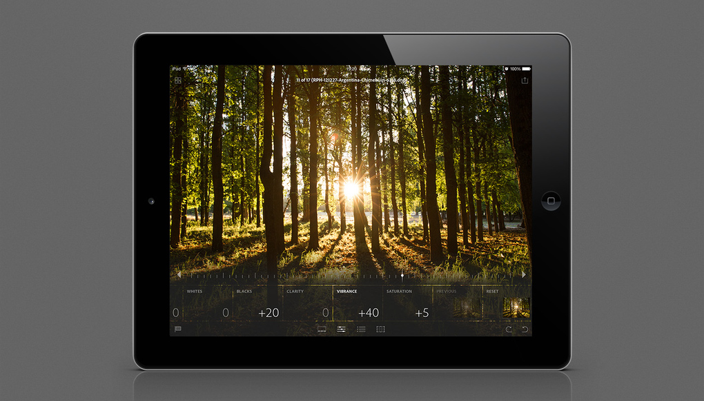 lr-mobile_ipad_edit_snapshots_to_raw_1400x800_verge_super_wide