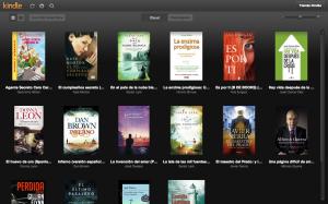 Kindle Cloud Reader 03