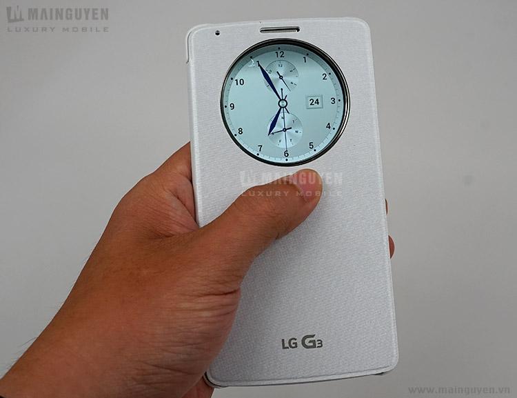 LG-G3-QuickCircle-Case-MaiNguyen_11[1]