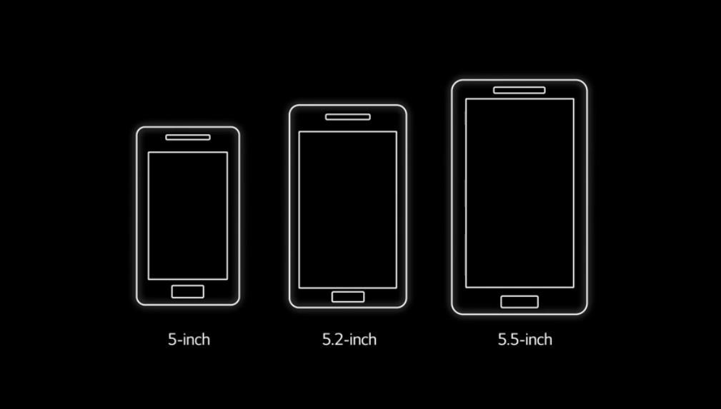 LG G3 vídeo