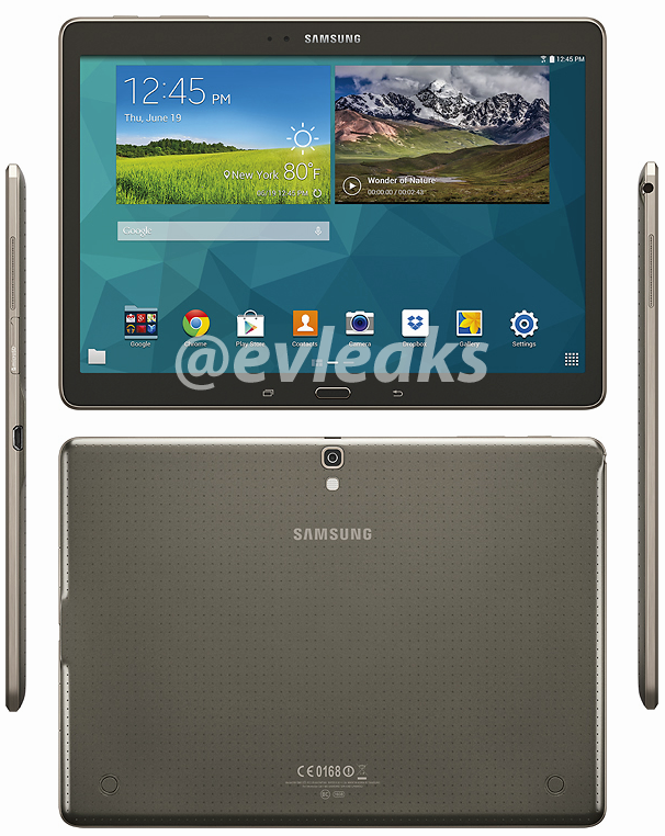 galaxy-tab-s-render-leak-1[1]