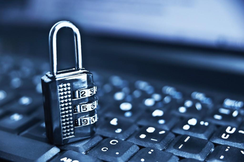 internet-computer-security[1]