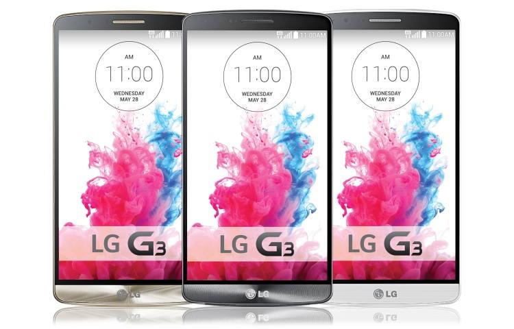 lg-g3_1