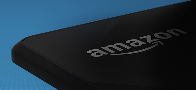 Amazon-generic[1]