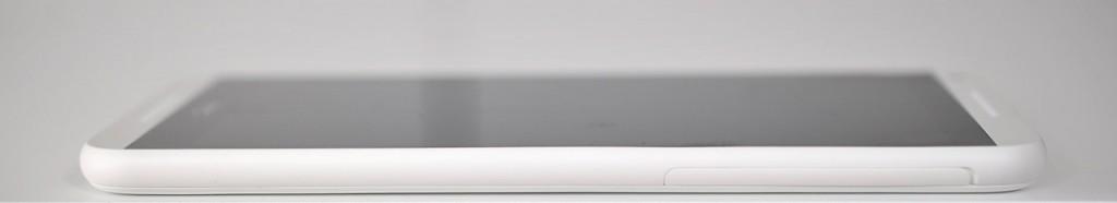 HTC Desire 816 - Derecha