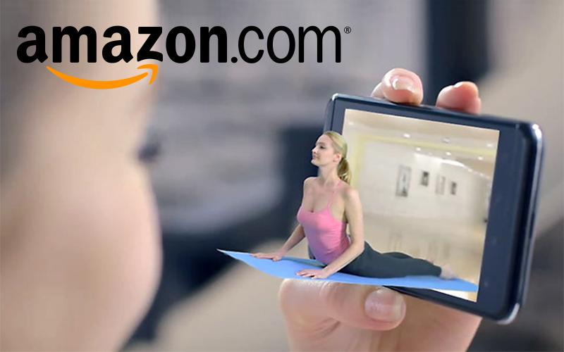 amazon-3d-smartphone-concept-art[1]