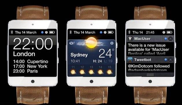 apple-iwatch-concept-nicest-yet[1]