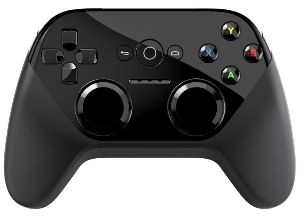 controlador juegos