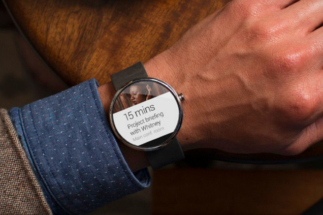 Google-Android-Wear-Watch[1]