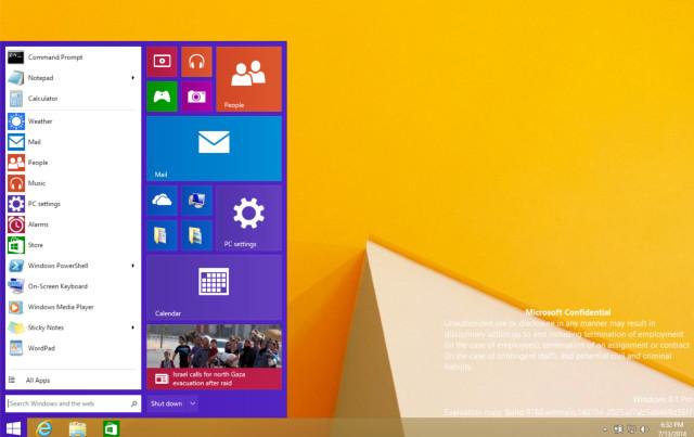 start-menu-windows-new[1]