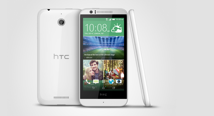 HTC_Desire_510_white_featured[1]