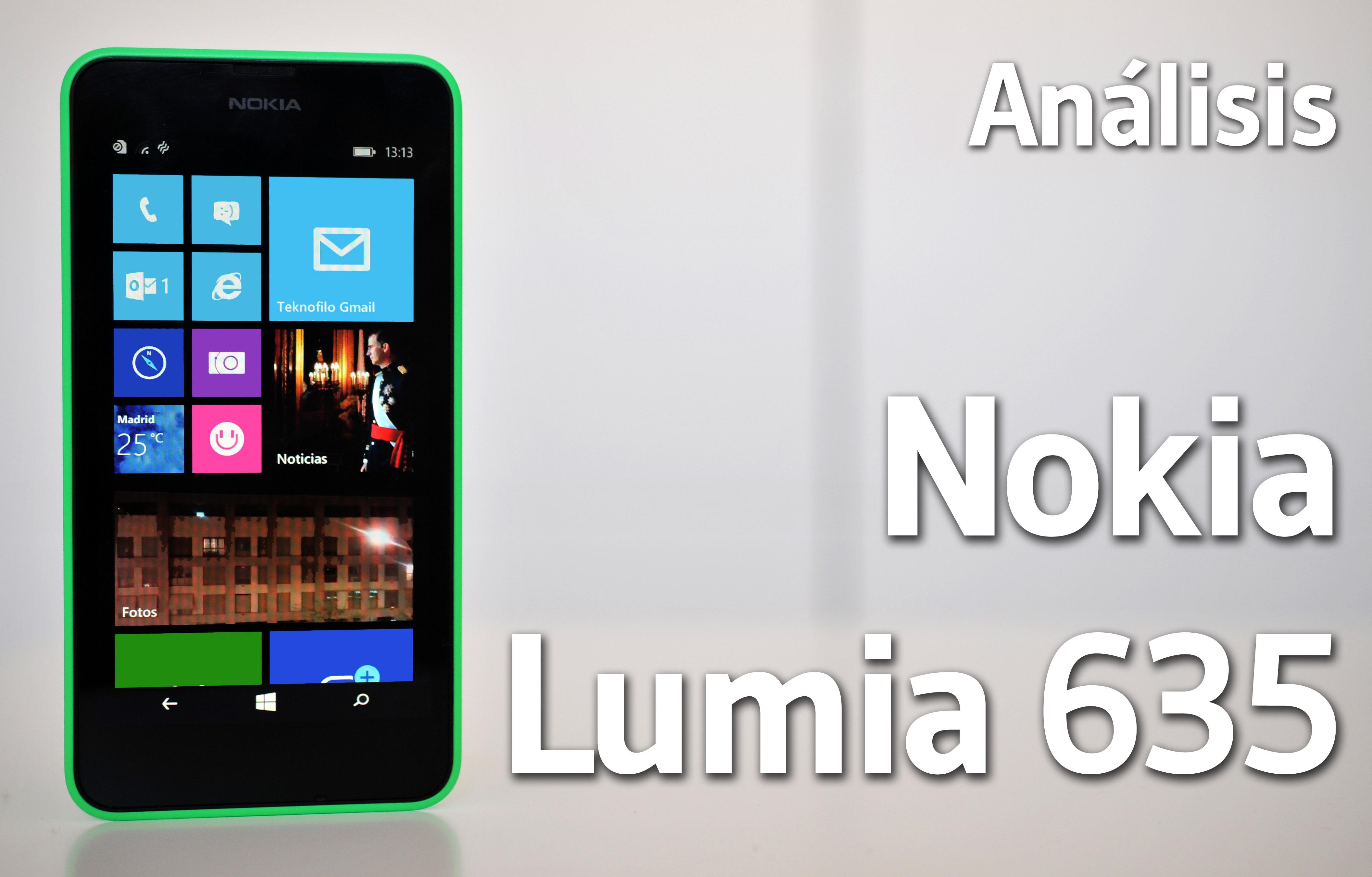 addition, how to unlock lumia 535 password United
