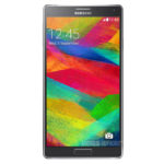 Samsung Galaxy Note 4 (falso)
