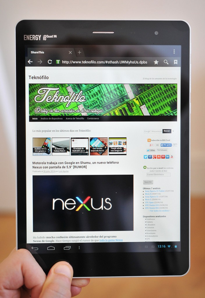 Tablet-Energy-Sistem-i8-Quad-3G-sujeto
