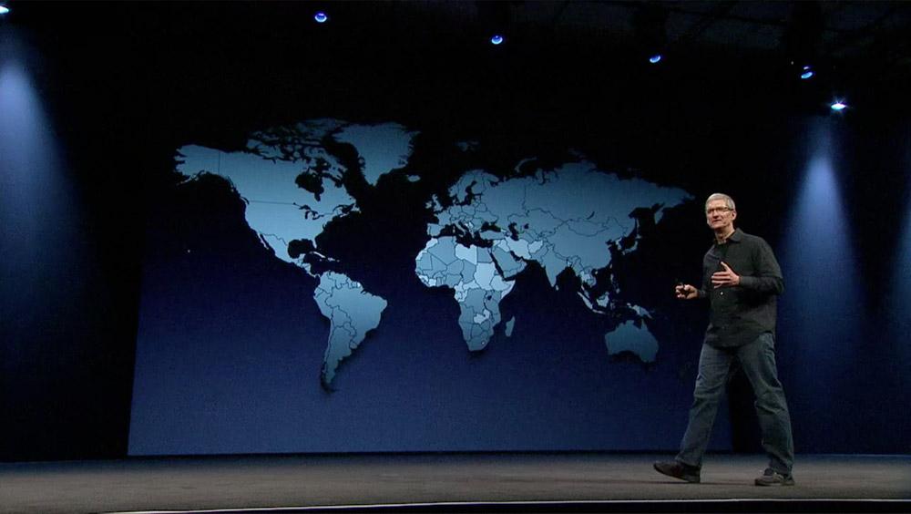 Tim-Cook-WWDC-2012-Apple-Keynote[1]