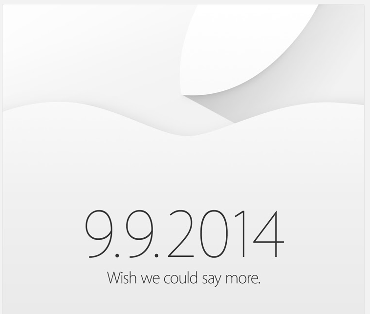 Apple 9.9