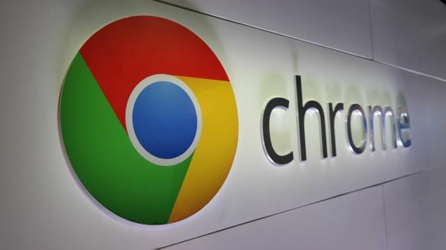 google-chromebox-meetings-26-640x360