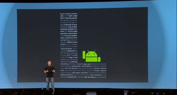 google_io_android_l-100315138-large[1]