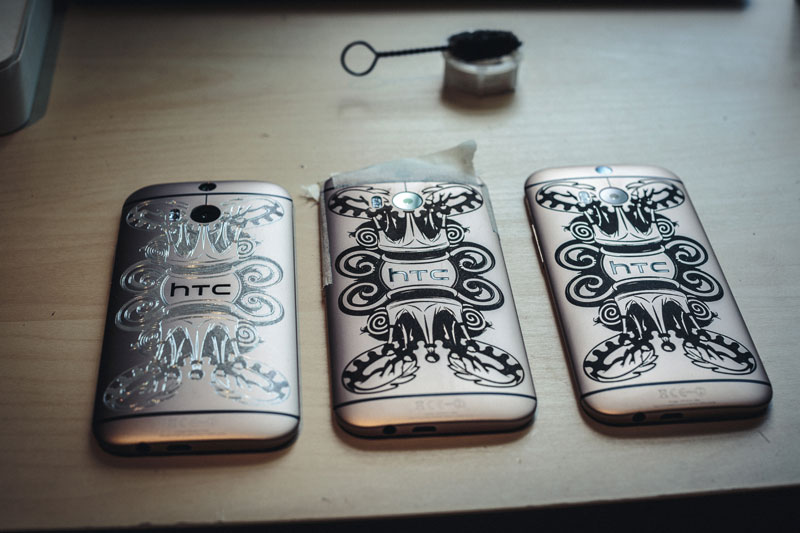 htc-one-m8-limited-edition-6[1]