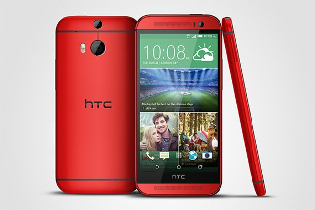 htconem8-glamor-red[1]