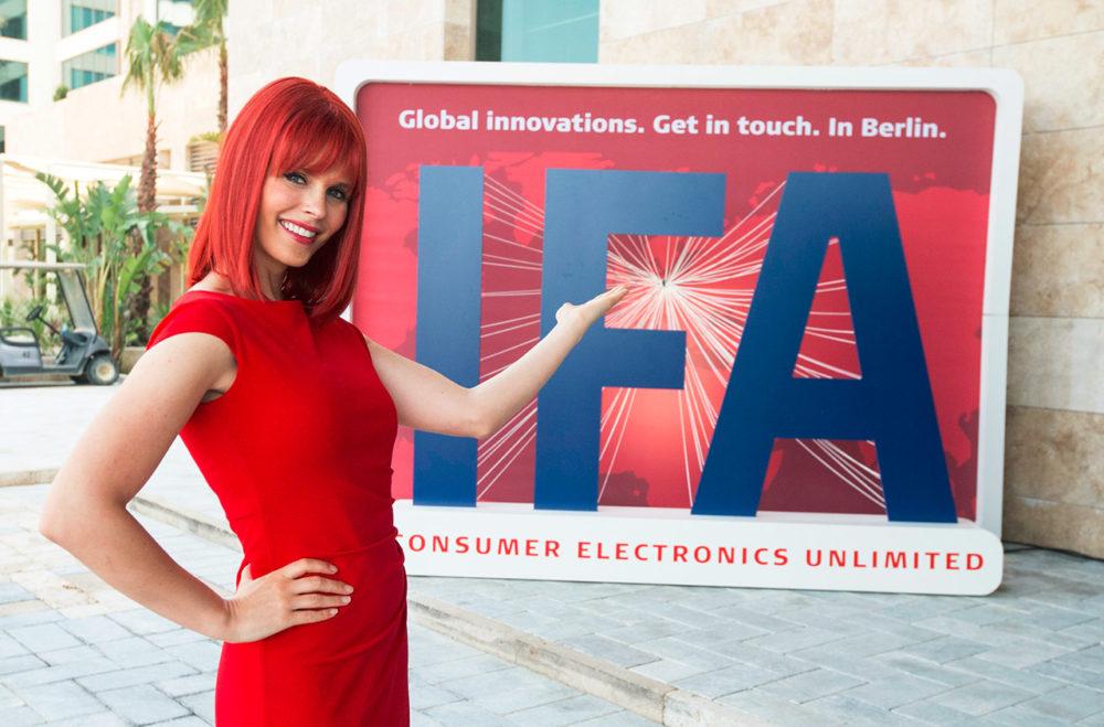 IFA 2014