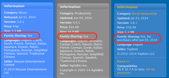 ios-8-family-sharing-640x298[1]