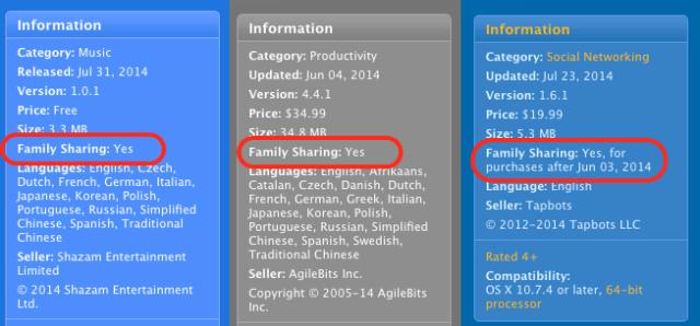 ios-8-family-sharing-640x298[1]