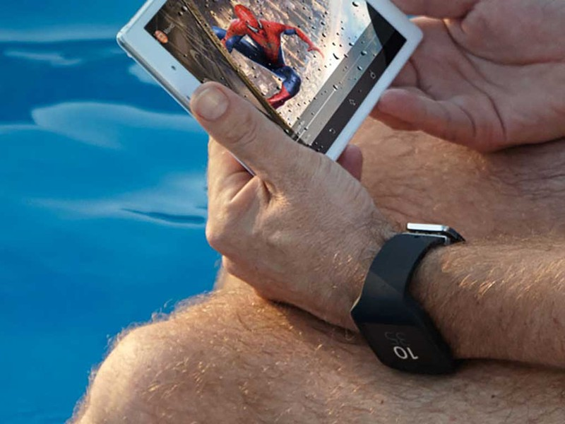sony_z3_tablet_compact_smartwatch_3_leak[1]