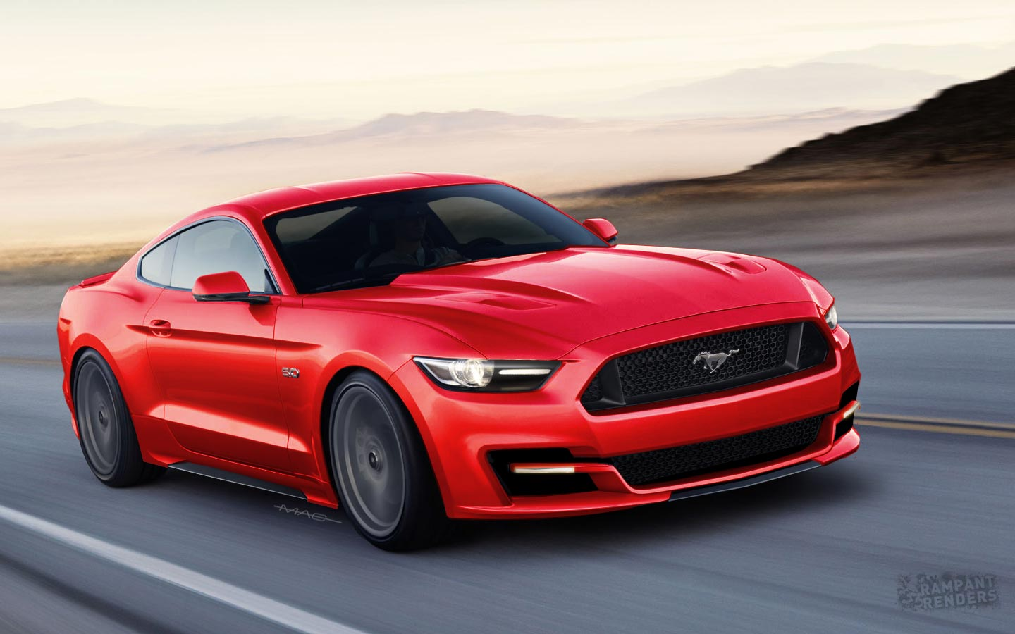 ford admite que los altavoces del ford mustang emiten un sonido falso de motor tekn filo. Black Bedroom Furniture Sets. Home Design Ideas