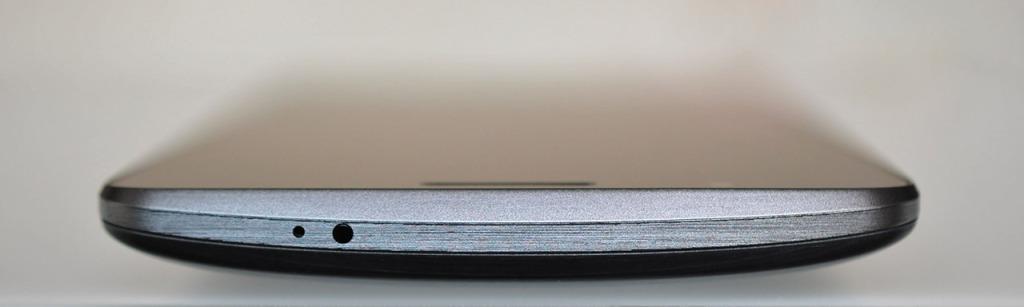 LG G3 - Arriba