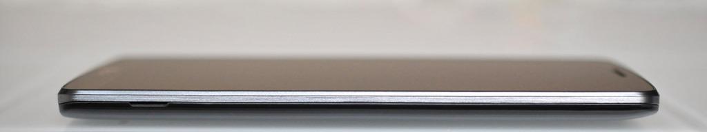 LG G3 - Derecha