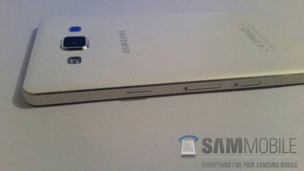 SM-A500-GALAXY-A5-6[1]