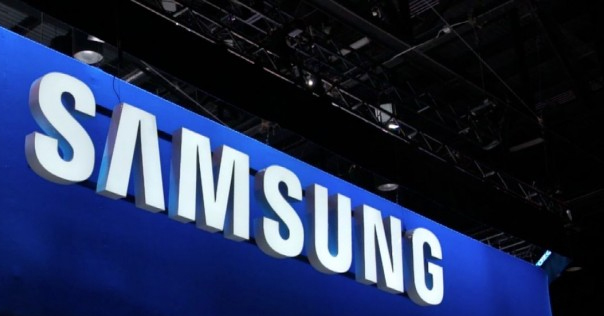 Samsung-Logo-2[1]
