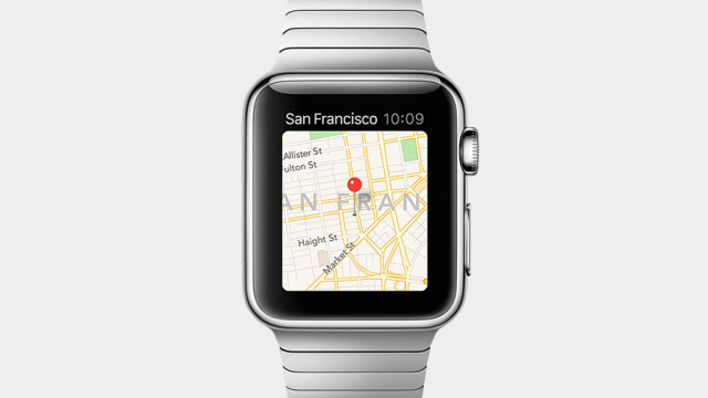 apple-iwatch-maps-640x360[1]