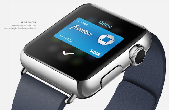 applewatchpay-640x416[1]