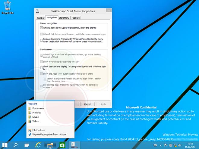 desktopchanges.0[1]