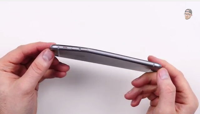 iphone6-bend-test[1]