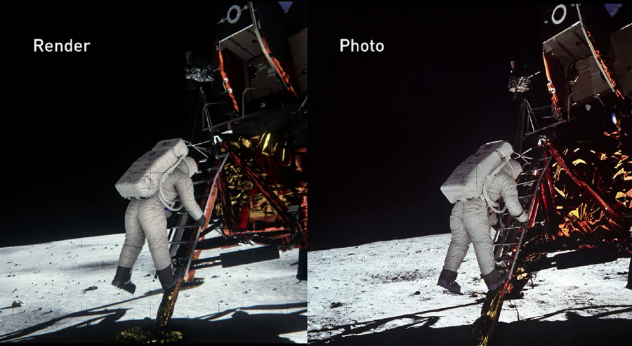 nvidia-moon-landing-side-by-side[1]