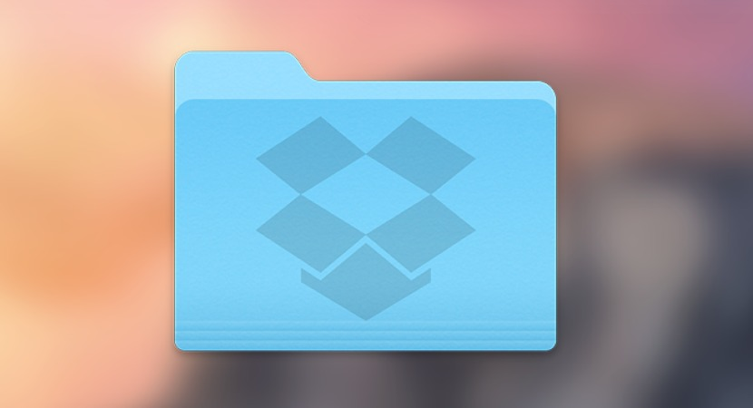 Dropbox-yosemite-experimental-0[1]