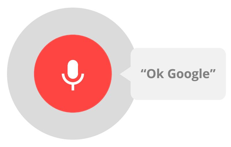 Ok-Google-Voice-Search[1]