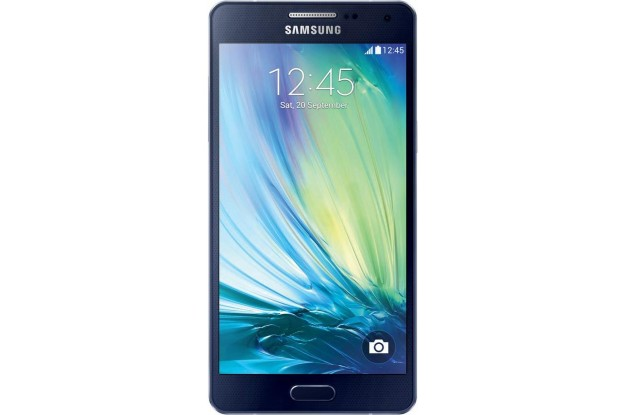 Samsung-Galaxy-A5-Black-Front[1]