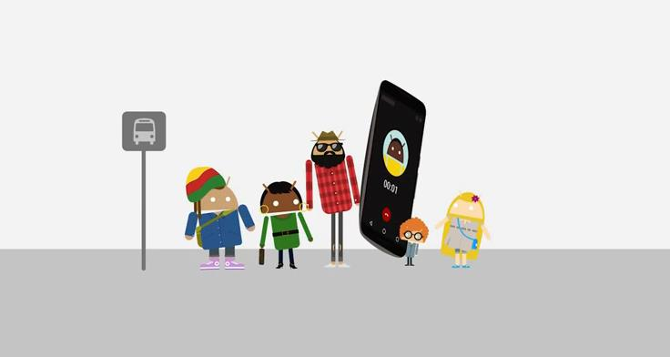Posible Nexus 6