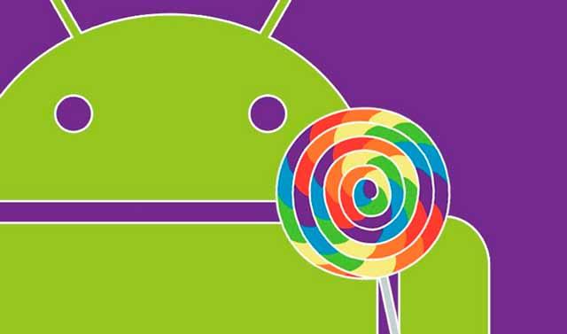 android-5-lollipop-officiel[1]