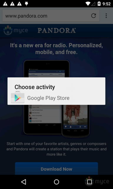 http://cdn2.ubergizmo.com/wp-content/uploads/2014/10/android-lollipop.jpg