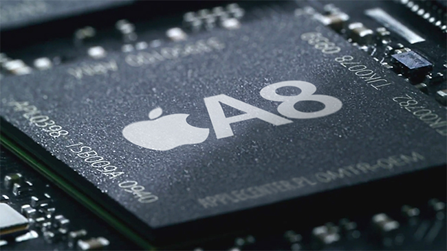 cuerpo-iphone-6-chipset-apple-a8[1]