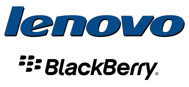 lenovo-blackberry[1]