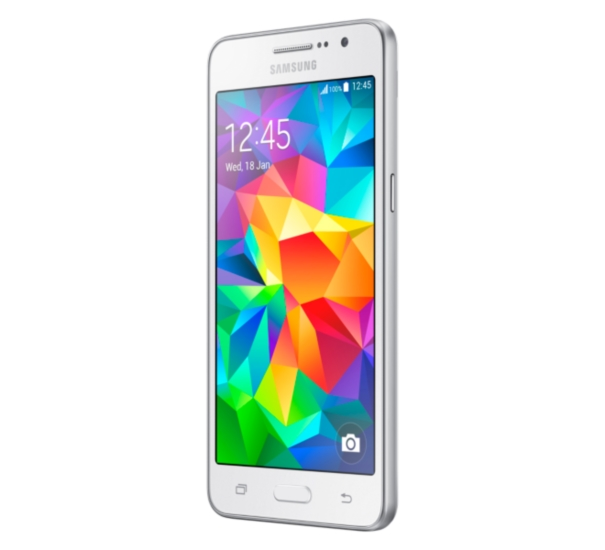 samsung-galaxy-grand-prime1[1]