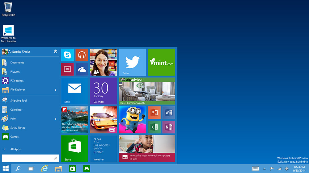 windows_10_menu_de_inicio[1]