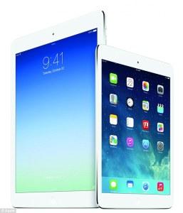 1407838304666_wps_2_Apple_iPad_Air_jpg[1]
