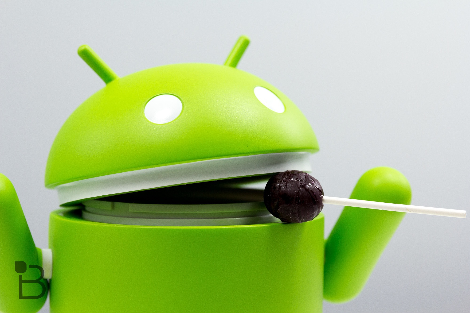 Android-Lollipop-1[1]